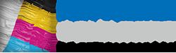 Hetteling Schilders Logo