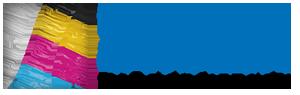 Hetteling & Holla Timmerwerken logo