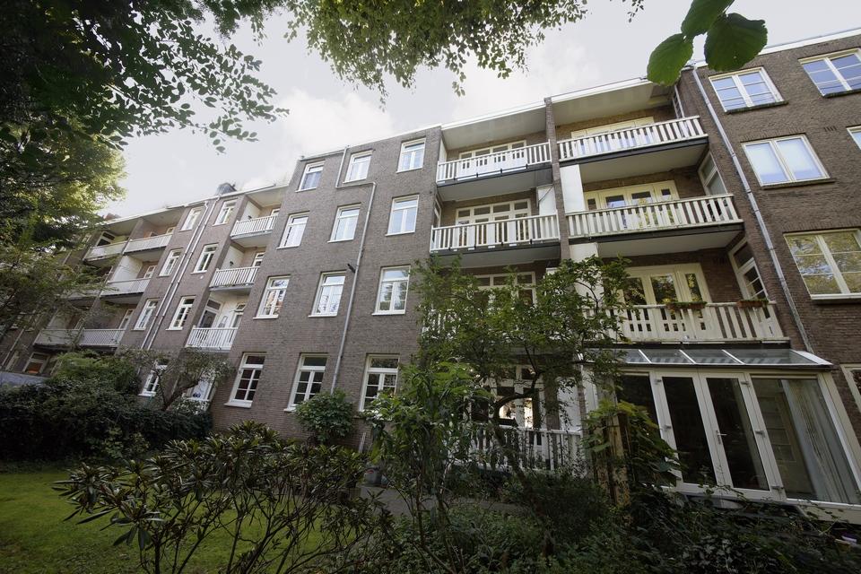 jan-v-eijkstraat-amsterdam foto
